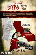 Constantine City of Demons (Jak stworzono serial) (7)