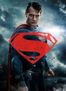 Batman v Superman (Movie 2016) First Look 2