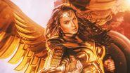 Wonder Woman 1984 (13)