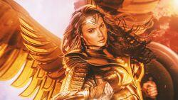 Wonder Woman 1984 (13).jpg