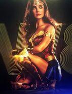 Wonder Woman 1984 (10)