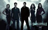 Smallville promo poster (5)