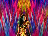 Wonder Woman 1984 (film; 2020)