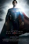 Man of Steel CharPoster 1 (movie; 2013)