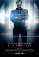 Man of Steel CharPoster 3 (movie; 2013)
