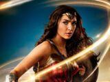 Wonder Woman (film; 2017)