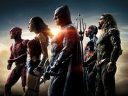 Justice League (Movie; 2017) First Look (2)