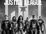 Liga Sprawiedliwości Zacka Snydera (film; 2021)