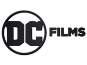 DC Extended Universe (logo).png