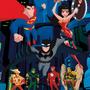"""""""Justice League Action""""!"""