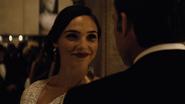 Diana Prince (DCEU) meet Bruce Wayne (3)