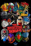 The Suicide Squad (20)