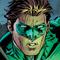 Green Lantern Speech.png