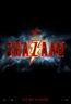 Shazam! Poster1.png