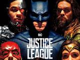 Лига справедливости (фильм)