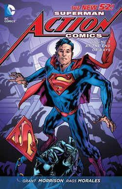 Superman At the End of Days HC.jpg