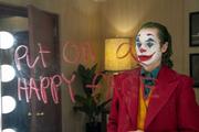 Joker Movie Promo 8