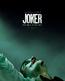 Joker Poster1.png