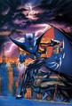 Batman Jean-Paul Valley 0001