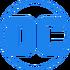 2016 DC logo.png