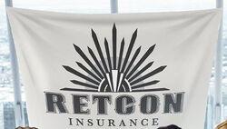 Retcon Insurance Banner.jpg