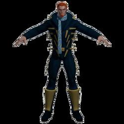 CaptainBoomerangRender.png