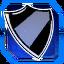 Emblem of the Justice League