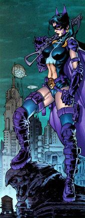 Huntress 002.jpg