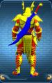 FullWar-MetalRear
