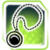 Icon Neck 013 Green