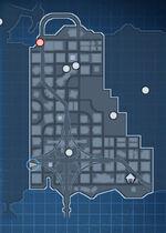 Mallah map loc3.jpg
