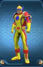 FullQwardianFighter