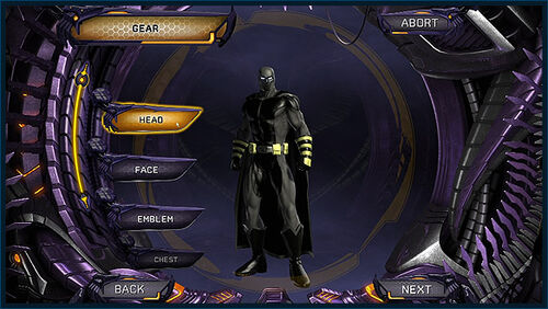 DCUO CC Costume Gear 01.jpg