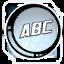 2 Emblem
