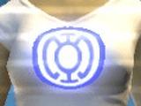 Emblem Styles