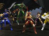 Royal Chroma Mega Pack