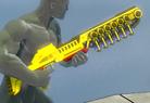 RifleFinnedRailgun