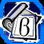 Icon Plan Beta