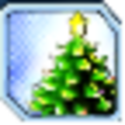 ChristmasIcon.png