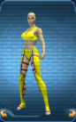 LegsApokoliptianAmazonF