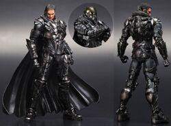 Square-Enix-Play-Arts-Kai-Man-of-Steel-General-Zod.jpg