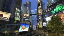 DowntownMetropolisBattlezone3