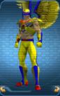 FullBattle-Hawk