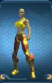 LegsSTEELsuitMK-1F