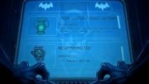 Batcave1