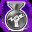 Icon Olympian Commendation Purple