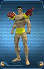 ShouldersKryptonian
