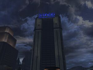 GothamSTAGGBuilding1.jpg