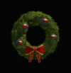 Superman Holiday Wreath.png