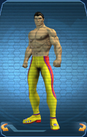 LegsQwardianFighter